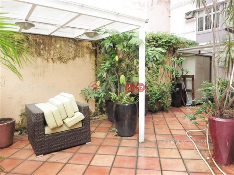 Sunrise House | Low, Residential, Sales Listings | HK$ 16M