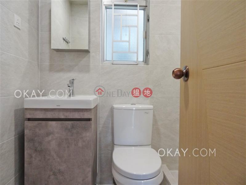 3房1廁,實用率高,極高層《康景花園E座出租單位》10康柏徑 | 東區香港出租-HK$ 25,500/ 月