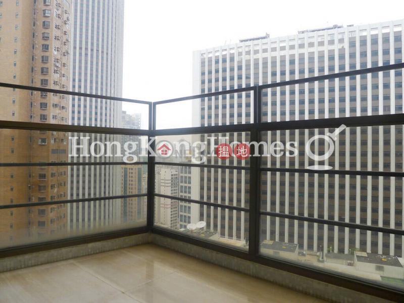 珀苑三房兩廳單位出租70-72堅尼地道 | 東區|香港|出租|HK$ 75,000/ 月