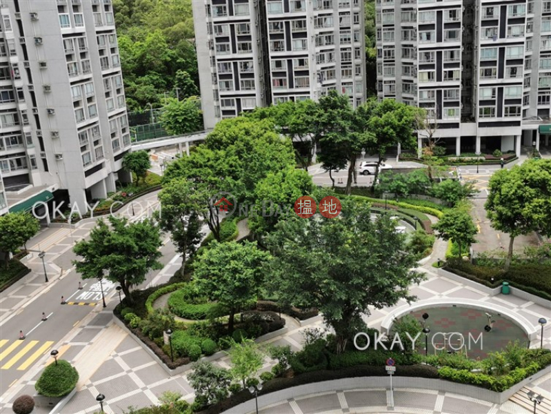 Property Search Hong Kong   OneDay   Residential Sales Listings   Charming 5 bedroom in Yau Tong   For Sale