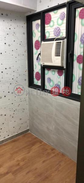 免佣.業主直接放租.一廳一房.只此一間|12梨木道 | 葵青|香港-出租-HK$ 6,500/ 月