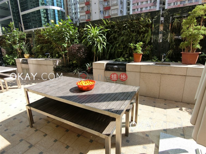 香港搵樓|租樓|二手盤|買樓| 搵地 | 住宅-出售樓盤|3房2廁,極高層,星級會所,連租約發售《渣華道98號出售單位》