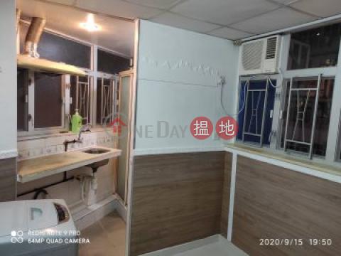 Direct Landlord Listing, Easy transport|Yau Tsim MongMei Shing Building(Mei Shing Building)Rental Listings (91367-3755945966)_0