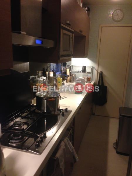 灣仔兩房一廳筍盤出售|住宅單位|鳳凰閣(Phoenix Court)出售樓盤 (EVHK94941)