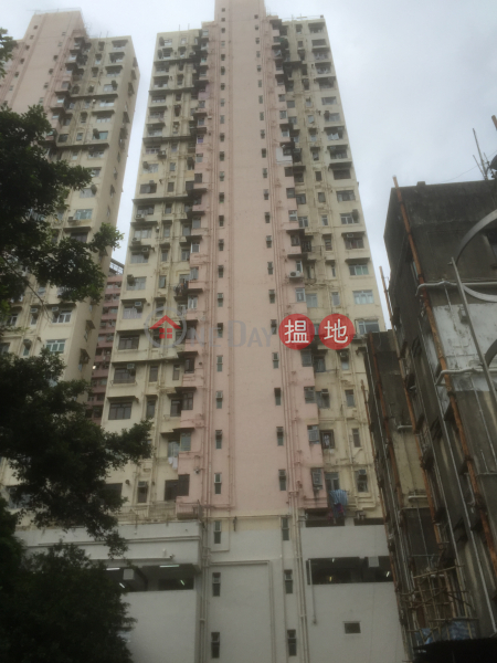 Wei King Building (Wei King Building) Hung Hom|搵地(OneDay)(1)