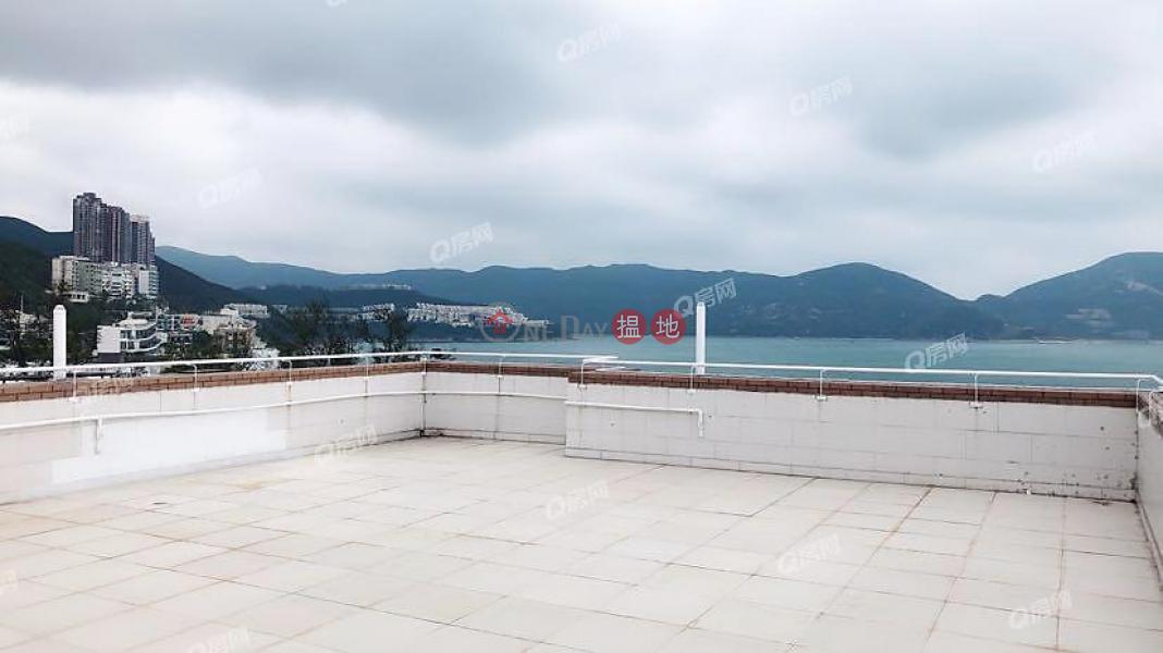 Gordon Terrace | 3 bedroom High Floor Flat for Rent | Gordon Terrace 歌敦臺 Rental Listings