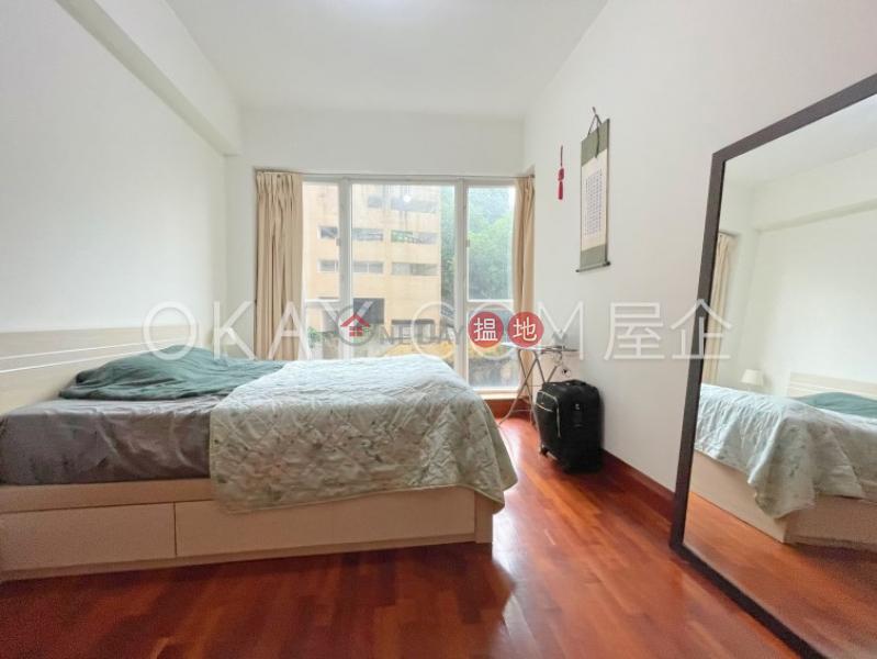 星域軒中層-住宅出租樓盤-HK$ 38,000/ 月