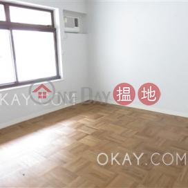 Efficient 3 bedroom in Stanley | Rental