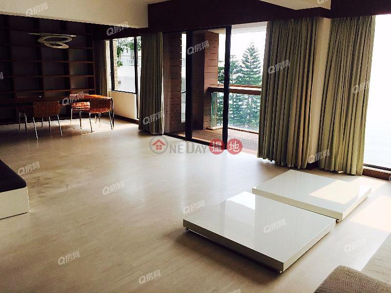 淺灣沙灘全景雅景閣《雅景閣買賣盤》10南灣道 | 南區-香港-出售HK$ 5,700萬