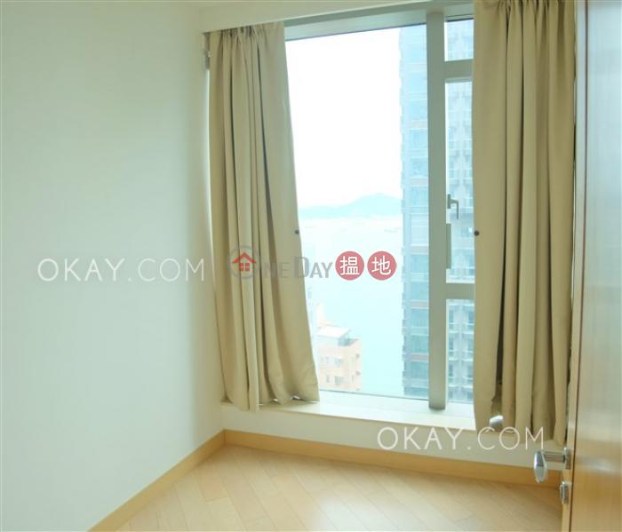 2房1廁,極高層,露台《卑路乍街68號Imperial Kennedy出售單位》68卑路乍街 | 西區|香港-出售-HK$ 1,550萬