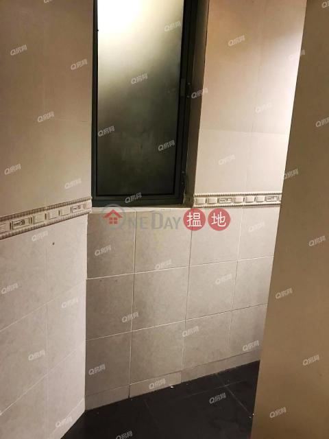 Tower 8 Island Resort | 3 bedroom Low Floor Flat for Sale|Tower 8 Island Resort(Tower 8 Island Resort)Sales Listings (XGGD737702285)_0