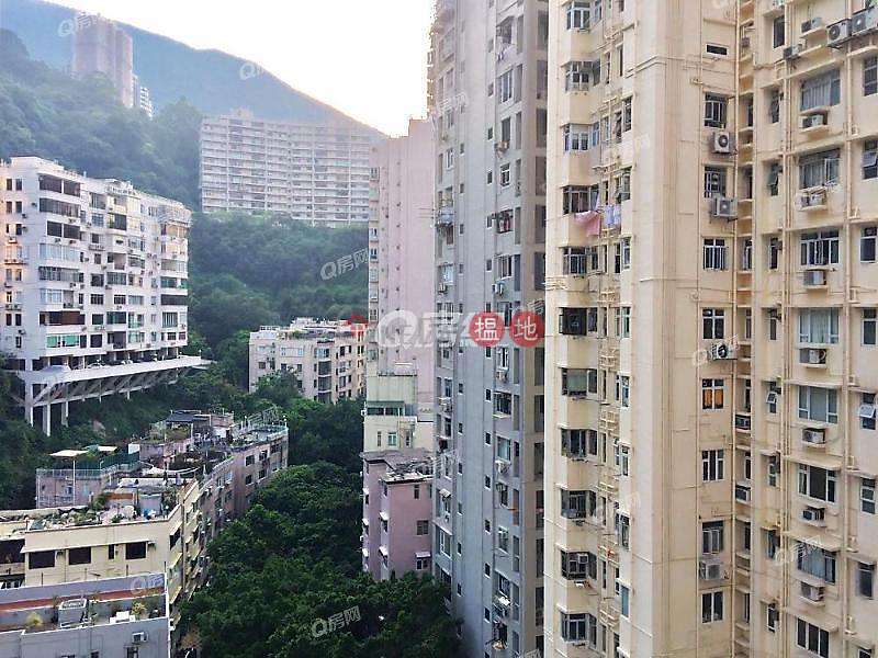 The Altitude | 3 bedroom Low Floor Flat for Sale | The Altitude 紀雲峰 Sales Listings