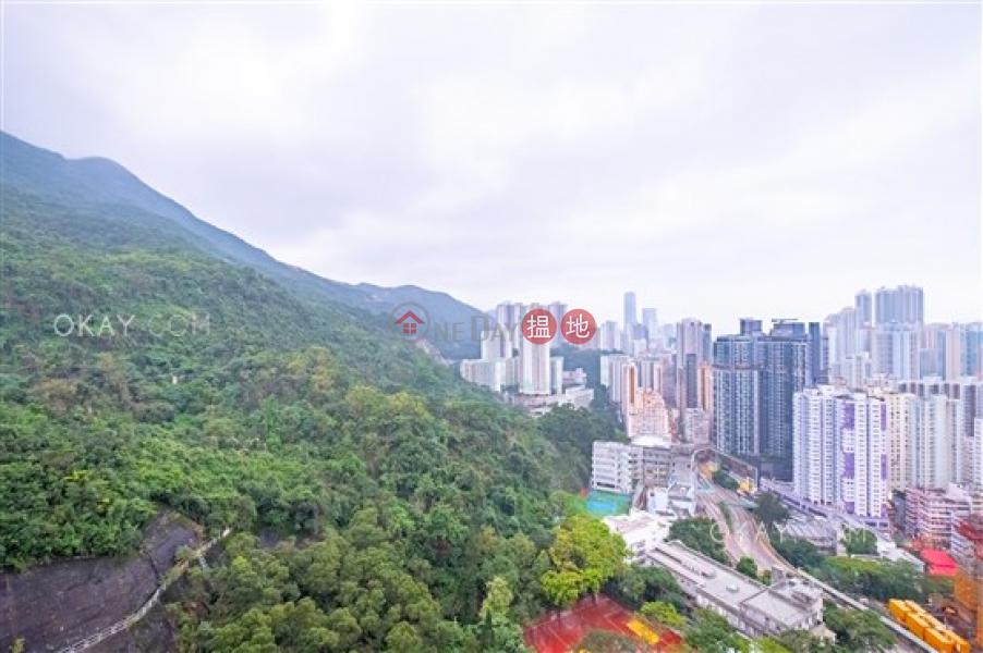Island Garden Tower 2 High, Residential Sales Listings, HK$ 30M