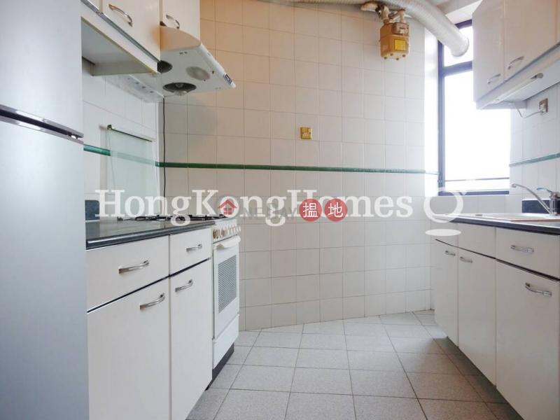 蔚華閣未知住宅出租樓盤|HK$ 40,000/ 月