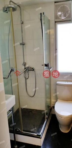 HK$ 60,000/ 月-昍逵閣-灣仔區-超筍價,特色單位,品味裝修,間隔實用,連車位《昍逵閣租盤》