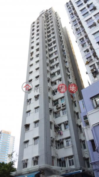 富安大廈 (Foo On Building) 牛頭角 搵地(OneDay)(1)