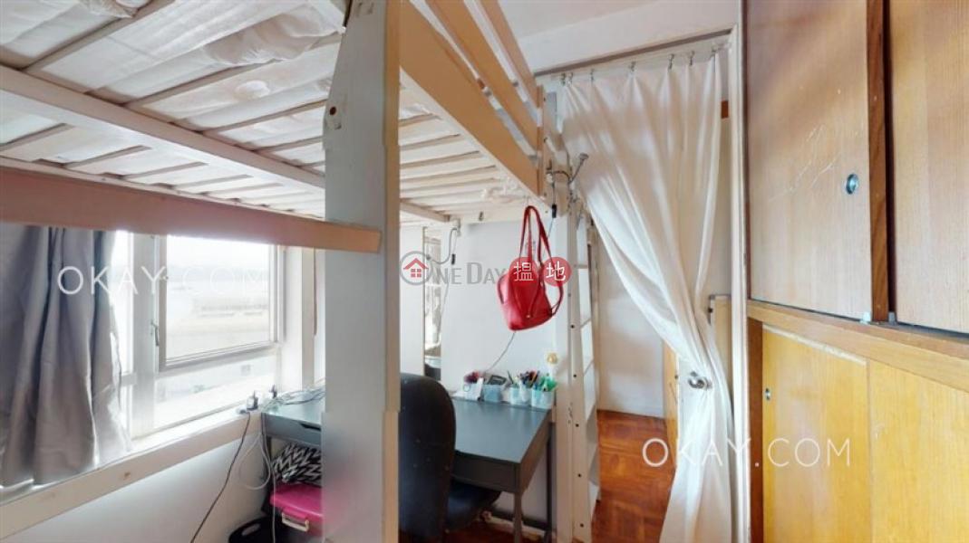 海怡半島3期美華閣(22座)低層住宅-出租樓盤HK$ 32,000/ 月