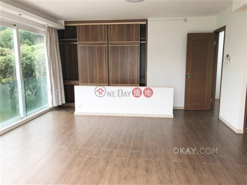 南圍村-未知住宅-出售樓盤HK$ 2,400萬