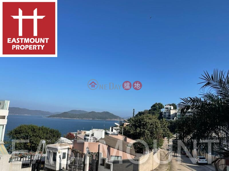 Property Search Hong Kong   OneDay   Residential   Rental Listings, Silverstrand Villa House   Property For Rent or Lease in Silverstrand Lodge, Silverstrand 銀線灣銀輝別墅-Sea view, Garden   Property ID:2802