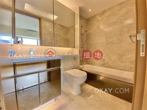 2房2廁,極高層,星級會所,露台《星鑽出租單位》|星鑽(The Nova)出租樓盤 (OKAY-R292998)_0