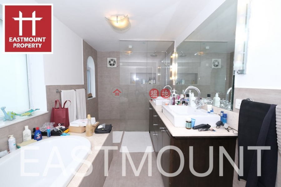 HK$ 65,000/ month | The Yosemite Village House Sai Kung | Sai Kung Village House | Property For Sale and Lease in Nam Shan 南山-Detached, Garden, Swimming pool | Property ID:1742
