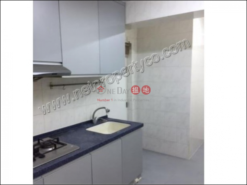 2 bedrooms apartment for Rent., Vienna Mansion 華納大廈 Rental Listings | Wan Chai District (A063860)