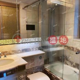 The Coronation | 1 bedroom Low Floor Flat for Rent|The Coronation(The Coronation)Rental Listings (XGJL827500661)_0