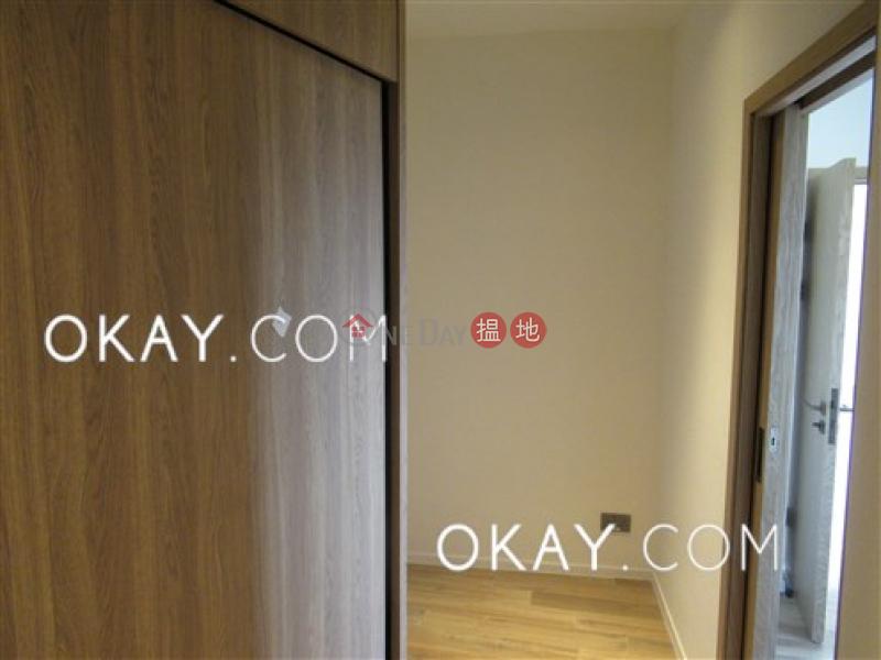 St. Joan Court, High   Residential   Rental Listings HK$ 60,000/ month