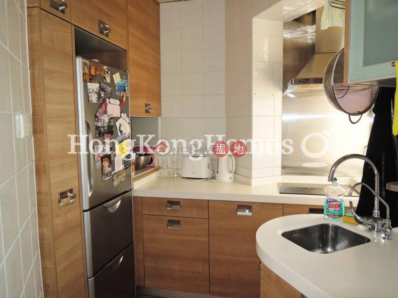 2 Bedroom Unit at Kam Fung Mansion | For Sale 59-61 Bonham Road | Western District, Hong Kong, Sales HK$ 13M