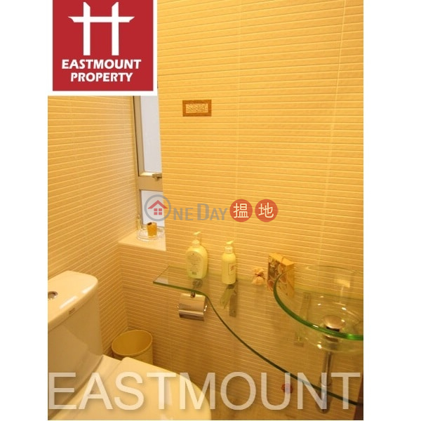 Clearwater Bay Apartment | Property For Rent or Lease in Balmoral Gardens, Razor Hill Road 碧翠路翠海花園-Garden, 2 covered car parks | 24 Razor Hill Road | Sai Kung Hong Kong Rental, HK$ 42,000/ month