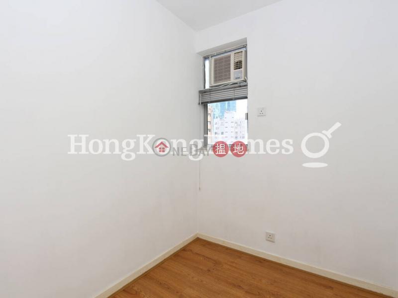 2 Bedroom Unit at Midland Court | For Sale | Midland Court 美蘭閣 Sales Listings
