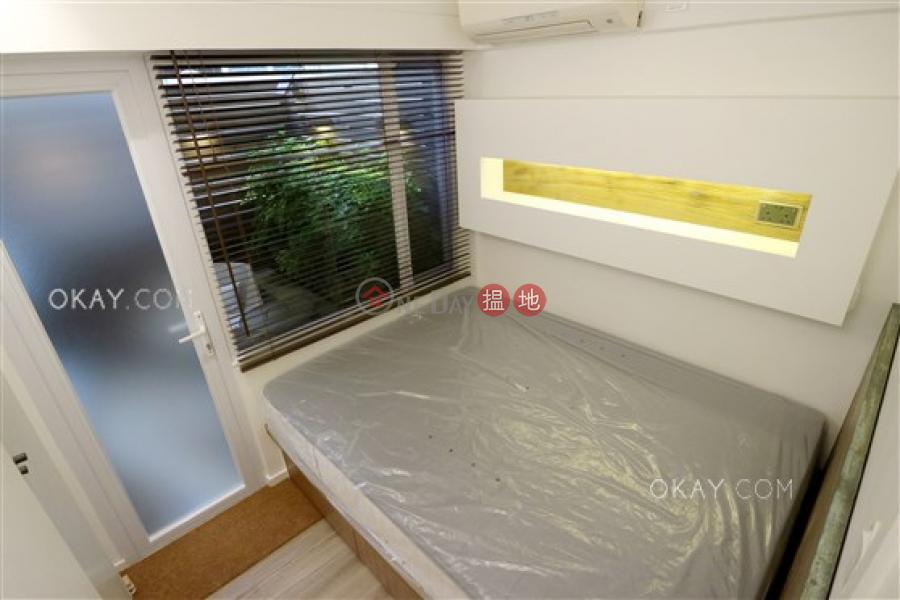 1房1廁《嘉寶大廈出租單位》-325-329皇后大道中 | 西區|香港-出租|HK$ 36,000/ 月