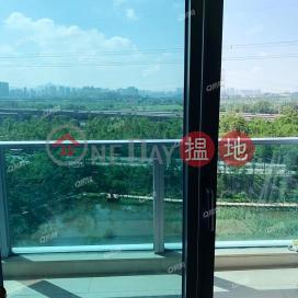 Park Circle | 1 bedroom Flat for Sale|Yuen LongPark Circle(Park Circle)Sales Listings (XG1184900053)_0