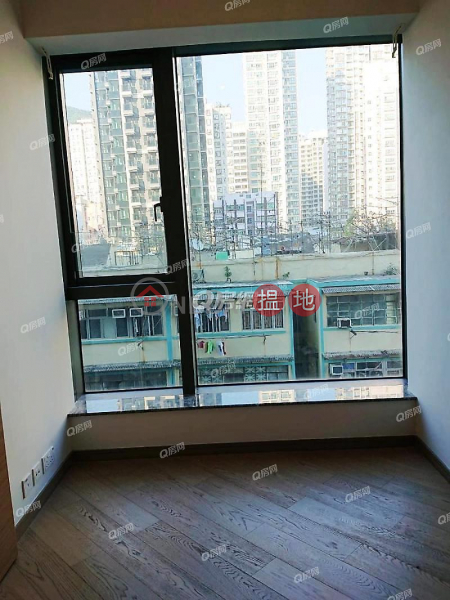 HK$ 15,000/ month | High One, Cheung Sha Wan, High One | 1 bedroom Low Floor Flat for Rent