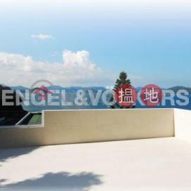 4 Bedroom Luxury Flat for Rent in Soho|Central DistrictCasa Bella(Casa Bella)Rental Listings (EVHK94872)_3