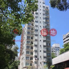Kin Wai Building,Yuen Long, New Territories