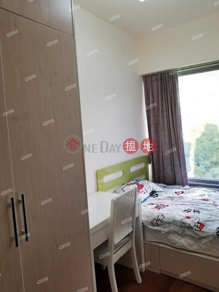 Serenade, High Residential, Sales Listings, HK$ 38M