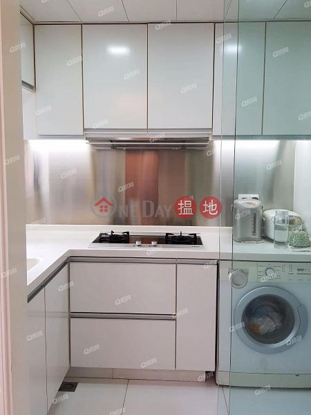 Property Search Hong Kong | OneDay | Residential, Sales Listings | Tower 3 Island Resort | 2 bedroom High Floor Flat for Sale
