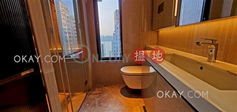 2房1廁,星級會所《維峰出租單位》|維峰(The Hemispheres)出租樓盤 (OKAY-R290339)_0