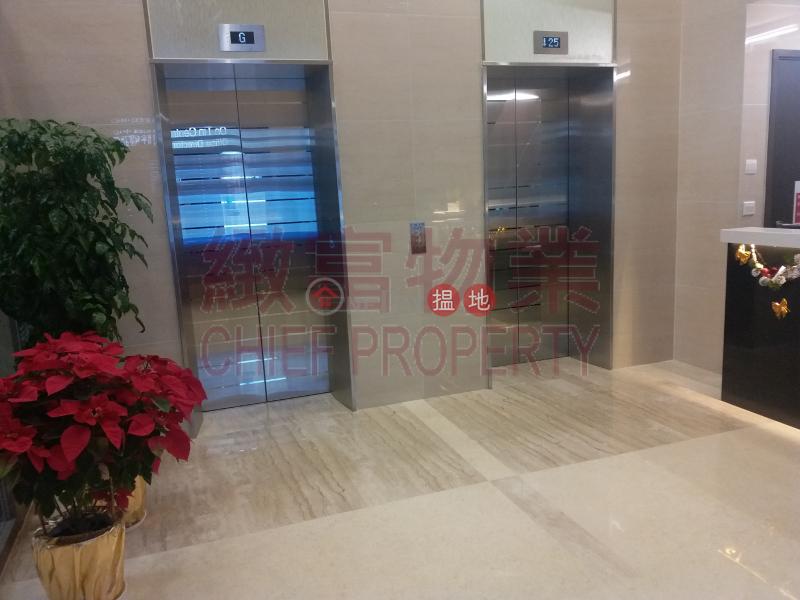 安田中心未知 工業大廈出租樓盤HK$ 27,949/ 月