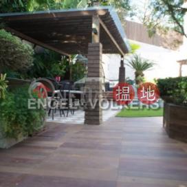 4 Bedroom Luxury Flat for Sale in Sheung Wan|Tams Wan Yeung Building(Tams Wan Yeung Building)Sales Listings (EVHK28284)_0