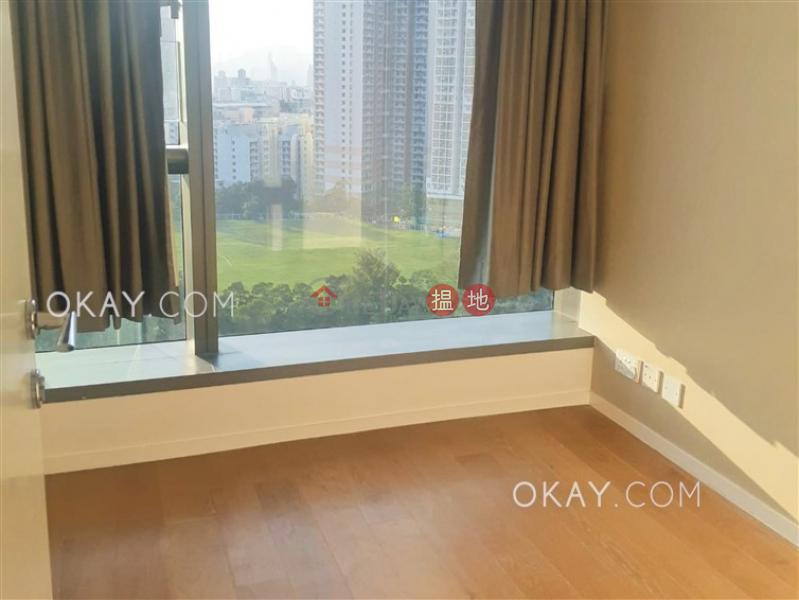 Beautiful 3 bed on high floor with balcony & parking   Rental   8 Wai Yin Path   Kowloon City Hong Kong, Rental, HK$ 65,000/ month