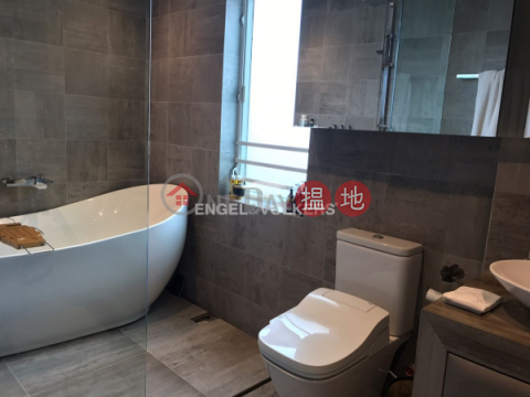 2 Bedroom Flat for Sale in Repulse Bay|Southern DistrictTower 2 37 Repulse Bay Road(Tower 2 37 Repulse Bay Road)Sales Listings (EVHK40942)_0