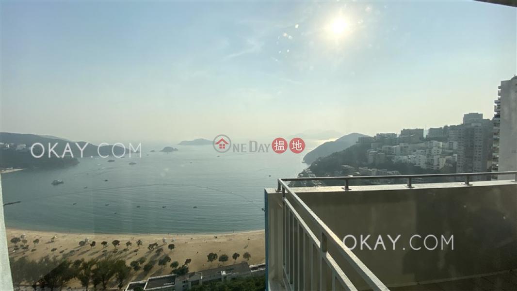 HK$ 104,000/ 月-影灣園3座南區 4房2廁,極高層,海景,星級會所影灣園3座出租單位