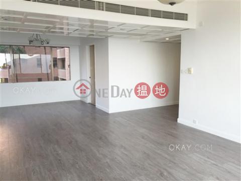 3房3廁,星級會所,連車位《陽明山莊 山景園出售單位》|陽明山莊 山景園(Parkview Club & Suites Hong Kong Parkview)出售樓盤 (OKAY-S36360)_0