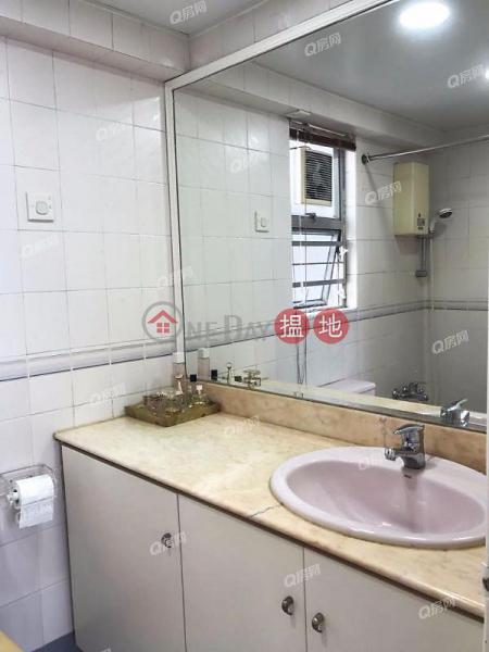 South Horizons Phase 1, Hoi Ngar Court Block 3 | 3 bedroom High Floor Flat for Rent | South Horizons Phase 1, Hoi Ngar Court Block 3 海怡半島1期海雅閣(3座) Rental Listings