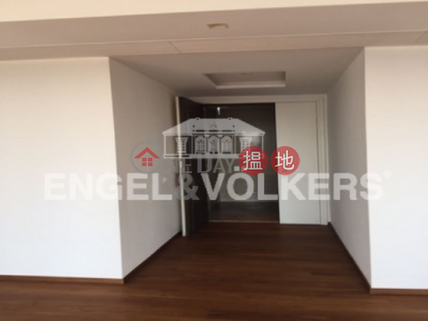 4 Bedroom Luxury Flat for Sale in Causeway Bay|yoo Residence(yoo Residence)Sales Listings (EVHK38207)_0