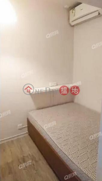 開揚景 部分傢電 品味設計裝修《東樂大樓租盤》 東樂大樓(Tung Lok Mansion)出租樓盤 (QFANG-R96207)