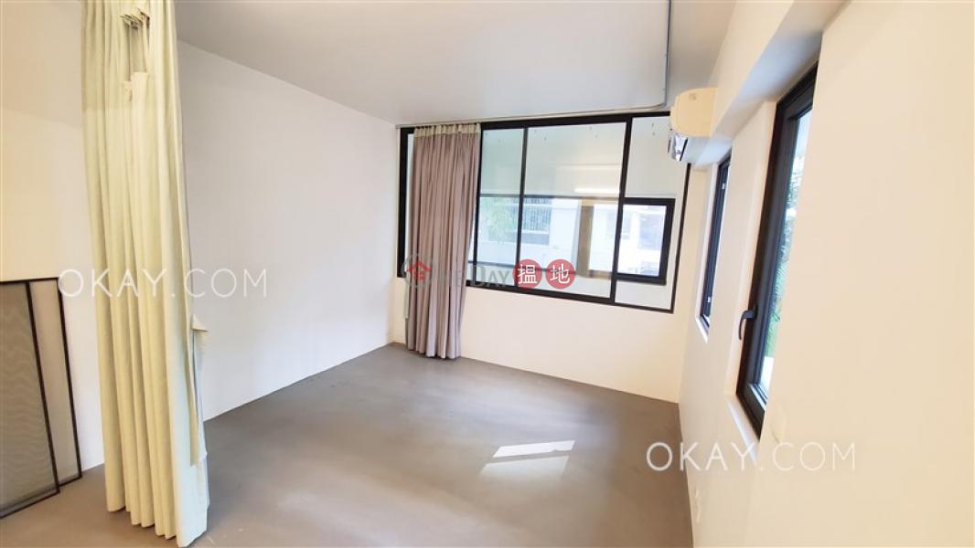 1房2廁寶龍樓出租單位|西區寶龍樓(Po Lung House)出租樓盤 (OKAY-R392029)