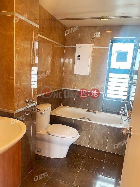 Scenic Garden   3 bedroom High Floor Flat for Rent, 9 Kotewall Road   Western District Hong Kong, Rental   HK$ 58,000/ month